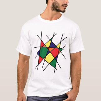 Trianglar Tshirts