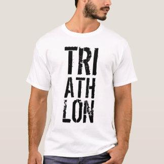 TRIATHLON T SHIRTS
