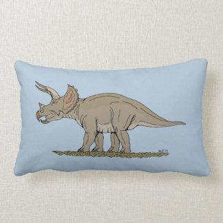 Triceratops Lumbarkudde