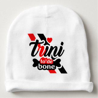 Trini till ben