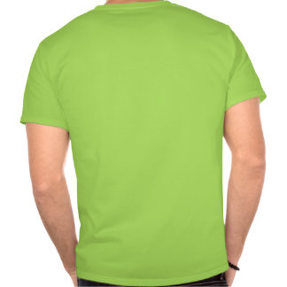 triple_x_shirt stygga 4 t-shirts
