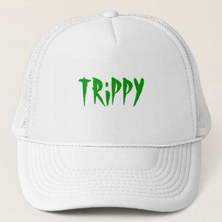TRiPPY hatt Keps