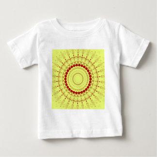 Trippy hippie 2 för Kris Alan dräkt T-shirts