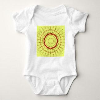 Trippy hippie 2 för Kris Alan dräkt T Shirts