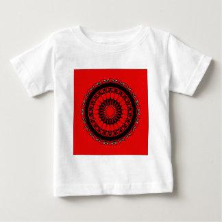 Trippy Hippie 4 för Kris Alan dräkt Tee Shirt