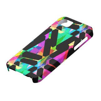Trisep original iPhone 5 Case-Mate cases
