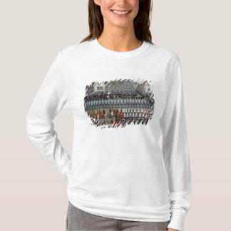 Triumfen T Shirts