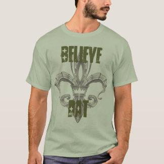 Tro Dat skjorta T-shirt