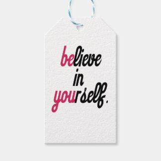 Tro i din själv (3) .png presentetikett