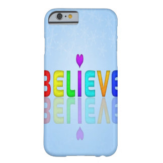 Tro iphone case barely there iPhone 6 skal