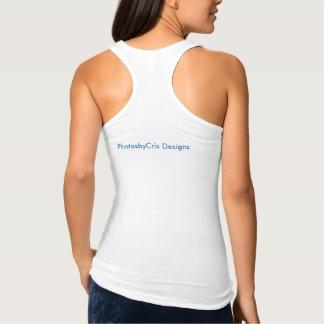 Tro T-shirts