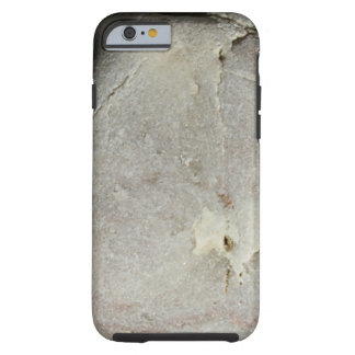 Tro - tuff iphone case tough iPhone 6 fodral