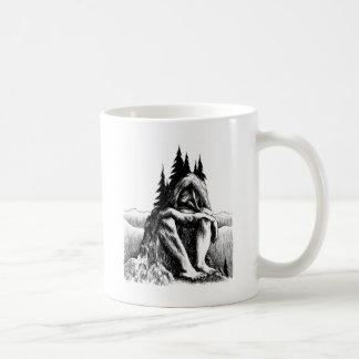 troll-clipart-14 kaffemugg