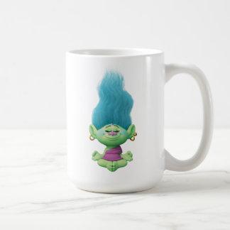 Troll   Cybil Kaffemugg