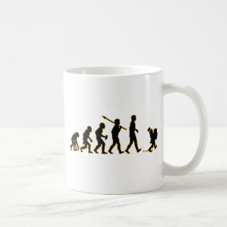 Troll Kaffemugg