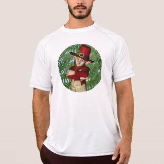 Troll T Shirts