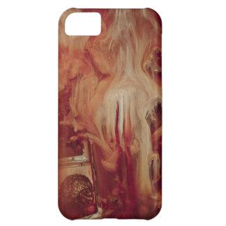 """Trollkarl"" samling iPhone 5C Fodral"