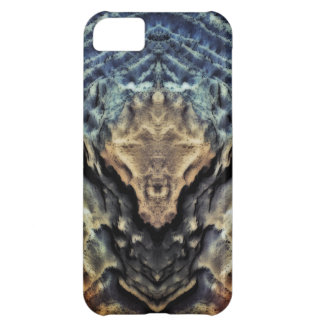 Trollkarlen iPhone 5C Fodral
