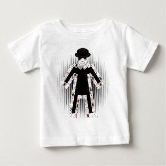 Trollkarlen T Shirts