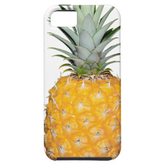 Tropisk ananas iPhone 5 fodral