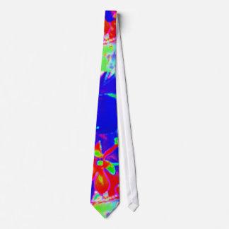 Tropisk deppighet slips