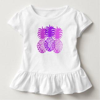 Tropisk Momona ananashawaiibo T Shirt