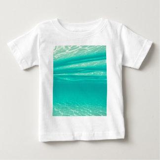 Tropisk Vibe T Shirts