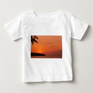 Tropiska öar t shirts