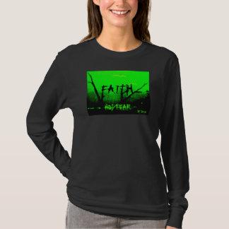 Troskjorta T Shirt