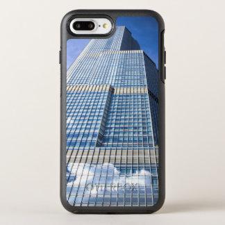 Trumf 01 - iPhone