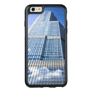 Trumf 01 - iphone case