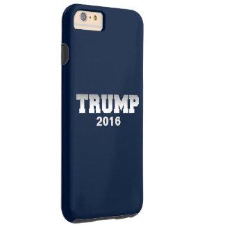 Trumf 2016 tough iPhone 6 plus fodral