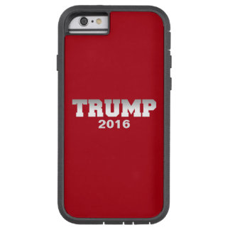 Trumf 2016 tough xtreme iPhone 6 skal