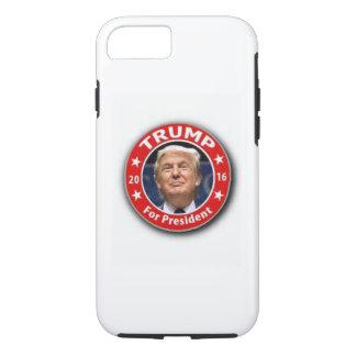 trumf för president