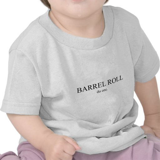 Trummarulle 2 t-shirt