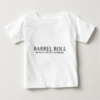 Trummarulle 8 t shirt
