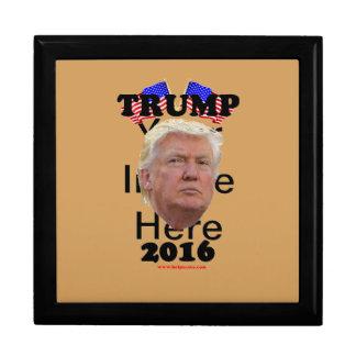 Trump_2016 Minnesask