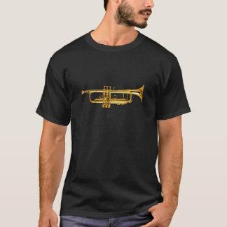 Trumpet T-shirts