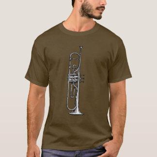 Trumpet Tröjor