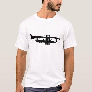 trumpet tshirts