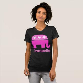 Trumpette Tshirts