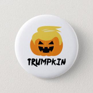 Trumpkin Standard Knapp Rund 5.7 Cm