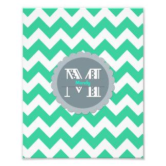 """Tryck """"för M"""" för anpassadefärgsparre initialt"""