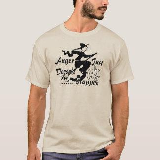 TShirt för gåva för Hakuna Matata Halloween ilska T Shirts