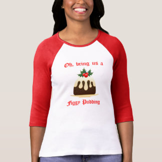Custom Christmas Shirts for Men, Women, Kids & Babies