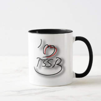 TSSB-mugg