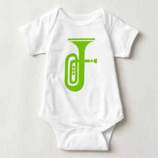 Tuba T-shirts