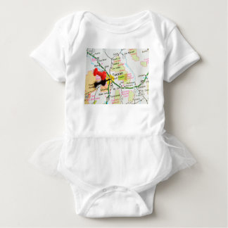 Tucson Arizona T Shirt