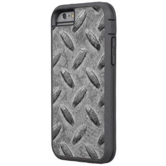 Tuff grabb tough xtreme iPhone 6 case