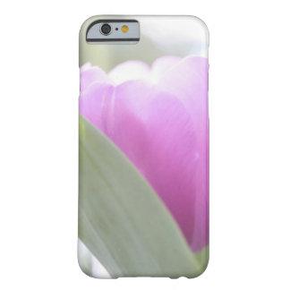 Tulpan Keukenhoff trädgårdar, Nederländerna. 2 Barely There iPhone 6 Fodral